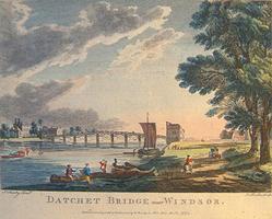 datchet_bridge