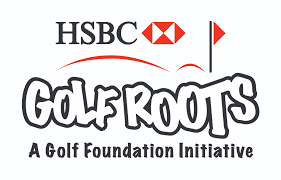 golf roots image